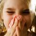 диатез,лечение,профилактика,пищевая аллергия