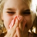 аллергия,аллергический ринит,аллергик