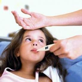 насморк,школьник,ребенок,дитя,лечение,увлажнение носа