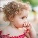 кашель у ребенка,сухой кашель у ребенка,как справиться с кашлем