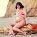 беременность,многоплодная беременность,осложнения при беременности,двойня