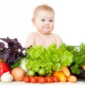 овощи,фрукты