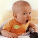 прикорм,введение прикорма,когда вводить прикорм,каша и прикорм