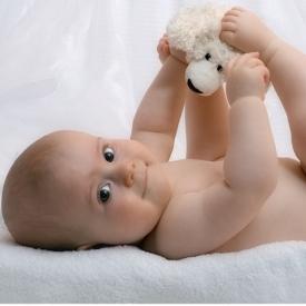 ребенок,рахит,лечение,симптомы,болезни
