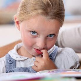 Высказывания детей, которые заставили покраснеть своих родителей