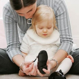 детская обувь,правила выбора детской обуви,ортопед