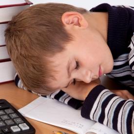 учеба,сон,повысить успеваемость,успеваемость школьника