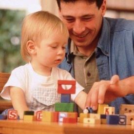 развитие малыша,раннее развитие,воспитание детей,воспитание ребенка