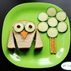 плохой аппетит,ребенок плохо ест,ребенок не хочет есть