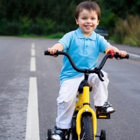 правила дорожного движения для ребенка,как обучить ребенка правилам дорожного движения