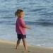 отдыха с детьми, семейный отдых, куда поехать с ребенком, бархатный сезон