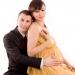ЭКО,искусственное оплодотворение,Анджелина Джоли,беременность,звездные семьи