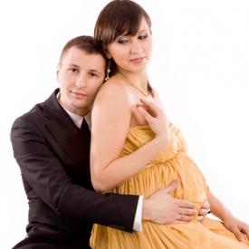 искусственное оплодотворение,ЭКО,ребенок из пробирки,беременность