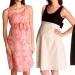 беремен,запор,питание во время беременности