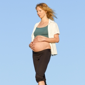 беременность,лето,преждевременные роды