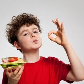 питание,правила,привычки,воспитание
