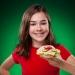 здоровое питание,полезные продукты,быстрые рецепты,экономим время на кухне