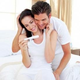 базальная температура,зачатие,овуляция,менструальный цикл,тест на овуляцию,яйцеклетка,фолликул