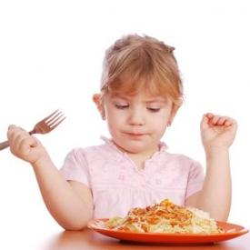 рациональное питание ребенка,правильное питание ребенка 3 лет,питание ребенка от 3 лет до 6 лет,что должно быть в меню ребенка от 3 лет