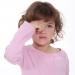 витамины,ребенок,правила приема