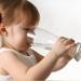 вода,питание летом,здоровое питание