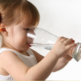 вода,дети,питье