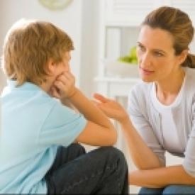 детская психология,воспитание