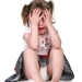 нельзя трясти ребенка,синдром тряски,Синдром детского сотрясения