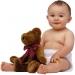 подарить на Новый год ребенку,что подарить ребенку на Новый год,подарок под елочку ребенку 2 лет
