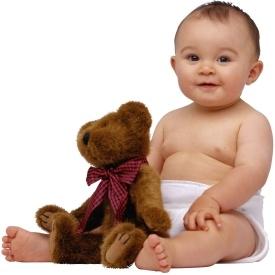игрушка,ребенок,покупка