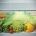фрукты,овощи,хранение продуктов