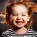 стрижка малыша до года,стричь ли ребенка в 1 год,как ухаживать за волосами ребенка