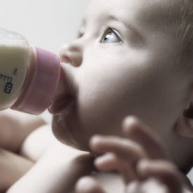 питье,грудное вскармливание,искусственное вскармливание