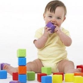 магазин,покупка,кубики,игрушки