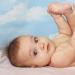 новорожденный,имя,ребенок,как выбрать,беременность