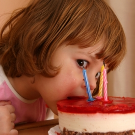 сладкое детям,польза,почему детям нужны сладости