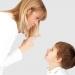 ребенок обманывает,лж,вр,пр,что заставляет ребенка врать