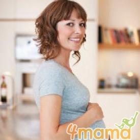 беременность,головокружение