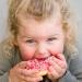 лишний вес,роды,здоровье ребенка,переедание
