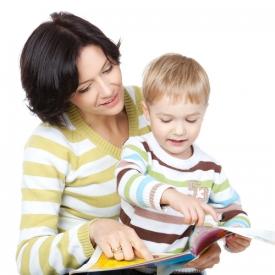 запретные фразы,что нельзя говорить ребенку
