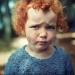 страх,пятница 13-е,высказывания,детские высказывания