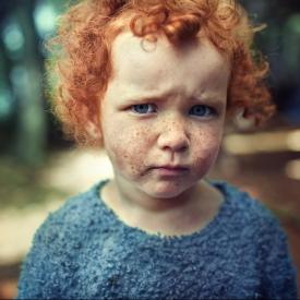 запор у ребенка,здоровье ребенка