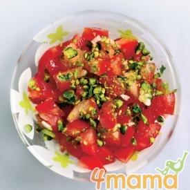 помидоры,овощи,баклажан