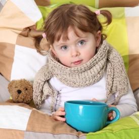 полоскание,лечение горла,полоскание горла,полоскание содой,закаливание,закаливание ребенка