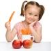 Детское питание,детское меню,детский рацион,продукт,продукт питания,ингредиент,ребенок,малыш