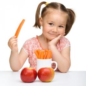 Режим питания ребенка от 3 до 6,Когда кормить ребенка