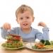 психология,переезд,как ребенку пережить переезд