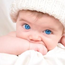 Панический страх лечить зубы у ребенка