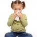 пневмония,воспаление легких,лечение,уход,ребенок