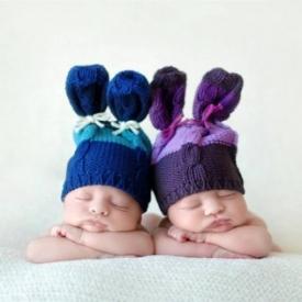 близнецы,двойня,двойняшки,воспитание двойняшек,дети,ребенок